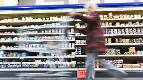 n-tv Ratgeber: Wie Verbraucher mit dem Preiskarussell getäuscht werden