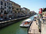 Do-it-yourself-Reisen: Mailand-Trip mit wenig Geld - geht das?