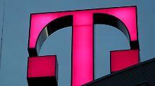 Zahlreiche Telekom-Kunden wurden offenbar Opfer von Phishing-Angriffen.