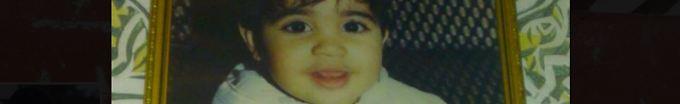 Der Tag: 20:23 Twitter-Nutzer posten tausende Kinder-Fotos gegen Pegida