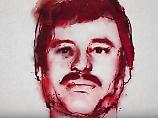 "Anwalt droht mit Klage: Netflix plant Serie über ""El Chapo"""
