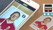 n-tv Ratgeber: Die besten Apps zur EM 2016