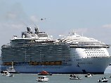 Mehr Passagiere, mehr Auswahl: Großer Neubau-Boom bei Kreuzfahrtschiffen