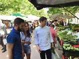 Lernen bei den Food-Künstlern: Mallorcas Kochschulen boomen