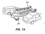 100 Millionen für US-Firmen: Google-Gründer investiert in fliegende Autos