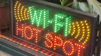 n-tv Ratgeber: Cyber-Gefahren am Urlaubsort