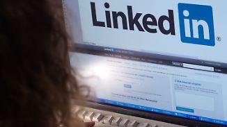 EU-Kommission gibt grünes Licht: Microsoft darf LinkedIn unter Auflagen kaufen