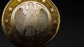 Warum sind sie so begehrt?: Fragen und Antworten rund um Bundesanleihen