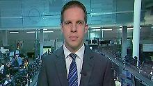 Geldanlage-Check: Thorsten Proettel, LBBW