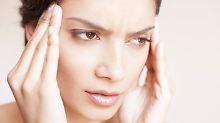 Störung der Blutversorgung?: Risikogene für Migräne entdeckt