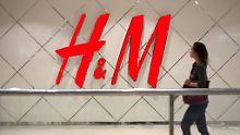 Der Börsen-Tag: H&M bestreitet Vernichtung von Ladenhütern
