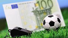 EM-Super Deal: Bis 7. Juli Tagesgeldkonto mit Bonus sichern