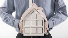 Die besten Angebote: Flexible Baudarlehen im Test