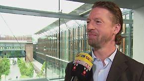 """Steffen Freund tippt die letzten Achtelfinals: """"Éder verschießt entscheidenden Elfmeter"""""""