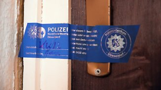 Hinweise auf weitere Jugendliche: Düsseldorfer soll Paul sexuell missbraucht haben
