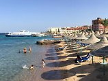 Attentäter festgenommen: Angreifer ersticht Touristen in Hurghada