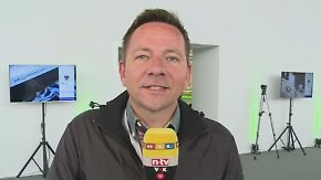 """Timo Latsch aus Évian: """"Nix mit Italien-Trauma, auch nicht bei Kroos"""""""