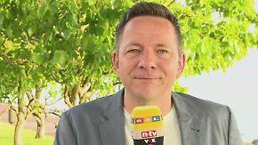 """Timo Latsch aus Évian: """"Erwarte keine große Revolution auf dem Feld"""""""