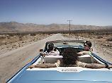 1000 Meilen durch die USA: Nevada-Roadtrip mit Cowboys und Kasinos