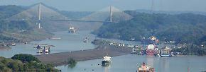 Mehr als nur der Kanal: Panama, das unbekannte Land
