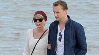 Promi-News des Tages: Liebe von Taylor Swift und Tom Hiddleston angeblich nur PR-Trick