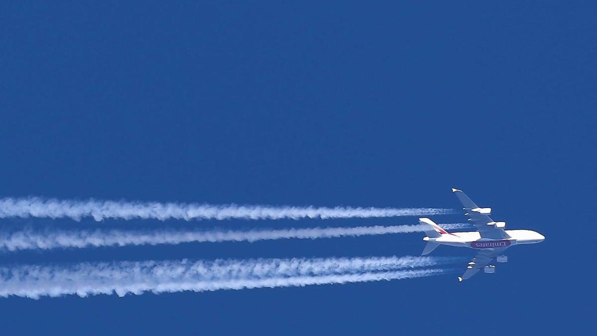 Auszeichnung von reisenden welche ist die beste airline for Welche spüle ist die beste