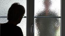 Regierung legt Gesetz vor: Ist Stalking wirklich ein großes Problem?