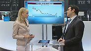n-tv Zertifikate: Glänzende Zeiten für Goldminen?