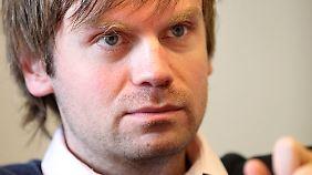 Wagner offenbar Opfer eines Betrugs: Unister-Tochter Urlaubstours meldet Insolvenz an
