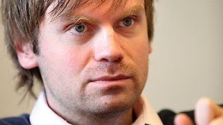 10.000 Franken, Betrug, Flugzeugabsturz: Umstände des Todes von Unister-Chef Wagner sind mysteriös