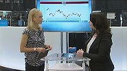 n-tv Zertifikate: Taktik im Seitwärtstrend
