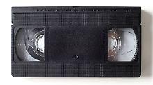 Letzter Hersteller stoppt Produktion: Keiner baut mehr Videorekorder