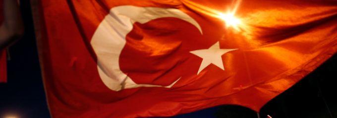 Ausnahmezustand in der Türkei: Was das für Urlauber bedeutet