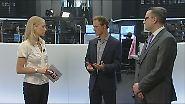 n-tv Zertifikate Talk: Psychologie beim Dax: Die Magie der 10.000-Punkte-Marke