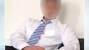 """""""Er war ein ganz netter Kerl"""": Was bewegte den Münchner Amokläufer David Ali S.?"""