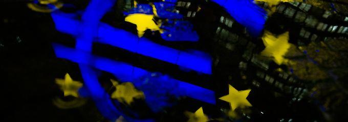 Defizitsünder Portugal und Spanien: EU bereitet konkrete Strafmaßnahmen vor