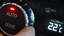 Zu lax zu Daimler: EuGH verurteilt Deutschland