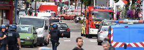 TERRORISMUS – Die 7. Geißel der Menschheit !!! - Seite 2 5cf8ee5f71c2d95ddf6a3387c64606fa