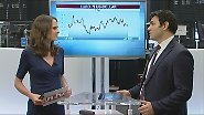 n-tv Zertifikate: Euro-Dollar-Kurs - wann kommt der Impuls?