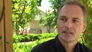 """Startup News: """"JoinVR""""-Gründer Kandler zur israelischen Startup-Szene"""