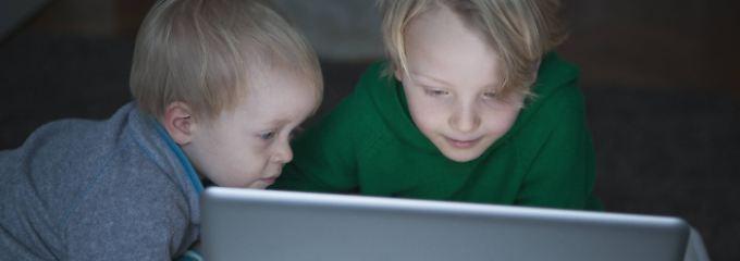 AV-Test prüft und zeichnet aus: Das ist die beste Kinderschutz-Software