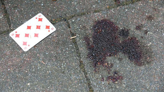 BRD under attack – Terror und Panik: München, Würzburg, Ansbach, Reutlingen - Seite 2 C5db089af7a1dbf94a30a696080246c9
