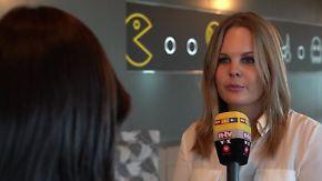 Startup News Interview: Warum es orthodoxe Frauen in die Startup-Szene zieht