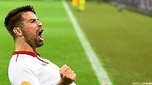 ++ Fußball, Transfers, Gerüchte ++: Coke und Baba bestehen Schalker Medizincheck