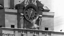 Der Fall Whitman: Amoktat in Austin änderte vieles