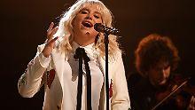 Klageflut gegen Produzenten: Kesha macht einen Rückzieher