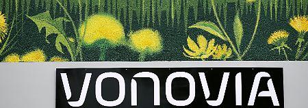 Chance auf Seitwärtsrenditen mit Schutz: Mit Vonovia-Zertifikaten zu 4% Zinsen
