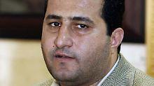 Die iranischen Behörden warfen Amiri vor, für die USA spioniert zu haben.