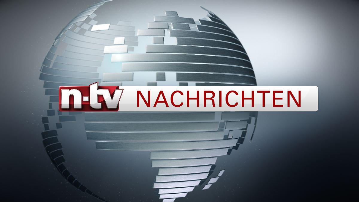 Berlin Aktuell Nachrichten