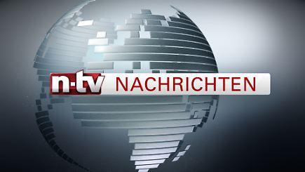 Nachrichten N-Tv